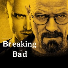 Breaking-Bad-Season-4