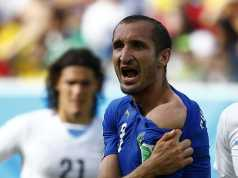 bitten-italy-player-slams-fifa-referee-for-ignoring-the-luis-suarez-bite